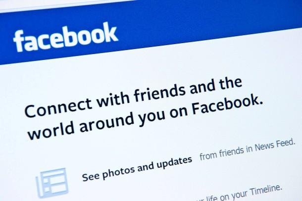 Www Facebook De Freunde Finden