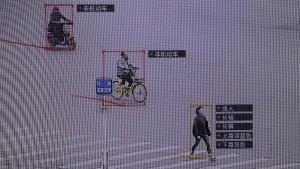Dieses chinesische Start-Up für Künstliche Intelligenz geht an die Börse