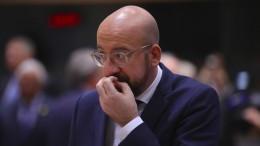 Gibt es doch noch einen Durchbruch beim EU-Haushalt?