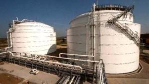Dreht die OPEC den Hahn zu?