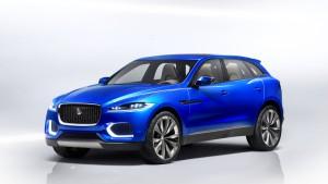 Jaguar investiert ins Massengeschäft