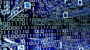 Sind Daten die neue Währung?