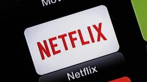 Netflix bietet seinen Mitarbeitern ein Jahr bezahlte Elternzeit