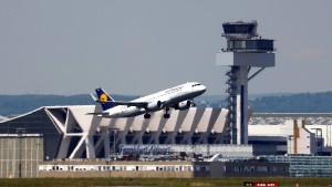 Der Flughafen will unabhängiger von uns werden