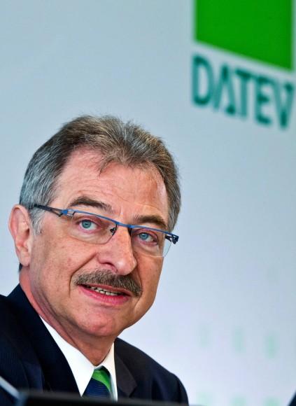 <b>Dieter Kempf</b> - dieter-kempf
