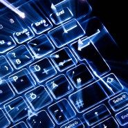 Emotet galt als gefährlichste Schadsoftware der Welt.