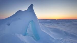ExxonMobil steigt aus Arktis-Projekt aus