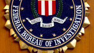 Auch Google und WhatsApp zeigen dem FBI Grenzen