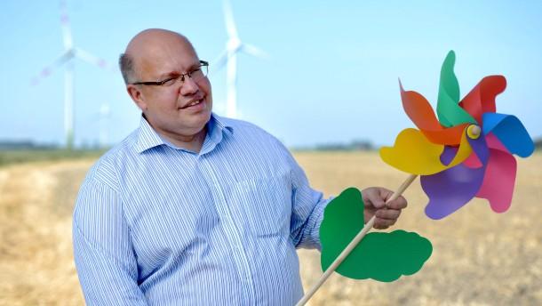 Serie «Mythen der Energiewende»