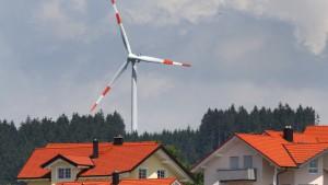 Arbeitsplätze für Bayern – direkt aus dem Meer