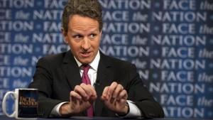 Amerika ringt um Schuldenkompromiss