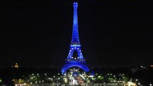 Frankreich macht wenig genug Schulden