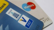 Bankenverband für einfache Gebührenmodelle