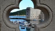 UBS verklagt Kroatien auf Rückzahlung von Staatschulden