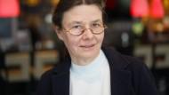 Edith Kindermann