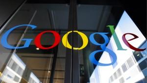 Google kauft Hersteller von High-Tech-Löffeln