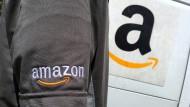 Ein Ausfall bei Amazons Web-Service legte am Dienstag viele Websites lahm.