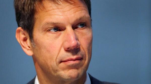 Alle Nachrichten und Informationen der F.A.Z. zum Thema <b>René Obermann</b> - rene-obermann-frueher-telekom