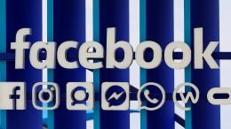 Facebook plant eine digitale Weltwährung