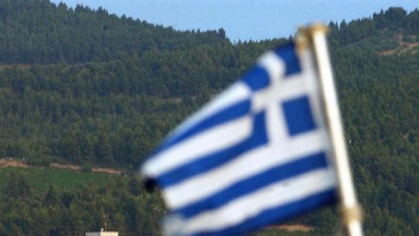EU erwägt jetzt doch Hilfe für Griechenland
