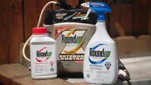 Gericht hält Glyphosat-Schadenersatz für zu hoch