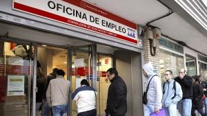 Aufschwung am EU-Arbeitsmarkt kommt nicht bei allen an