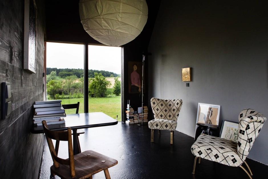 bilderstrecke zu neue h user 2013 alles andere als allt glich bild 5 von 9 faz. Black Bedroom Furniture Sets. Home Design Ideas