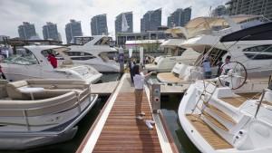 Weltweit schrumpft das Vermögen der Milliardäre