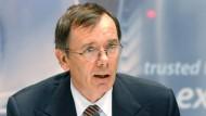 Ex-Daimler-Manager soll Flughafen-Aufsichtsrat werden