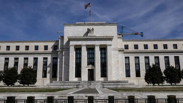 Fondsmanager plagen vor allem Inflationssorgen