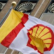 Der britisch-niederländische Ölkonzern Shell fährt einen harten Sparkurs.