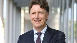Stefan Wintels soll die KfW führen