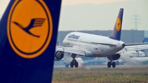Russland erwägt Überflugverbot für europäische Airlines