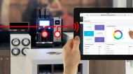 Für das Jahr 2020 sagen die Fachleute von Gartner mehr als 20 Milliarden vernetzte Geräte voraus auf der Welt.