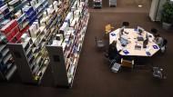 Hochschulen geben mehr aus - und nehmen mehr ein