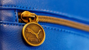 Puma verdient wieder besser