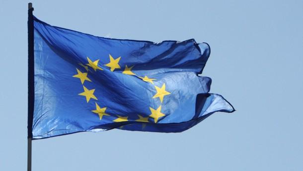 Bericht: EU weicht geplante Bankenregulierung auf
