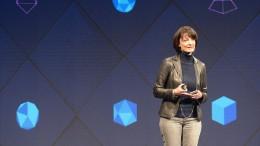 Forschungschefin Dugan verlässt Facebook