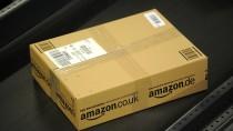 Päckchen aus England werden günstiger