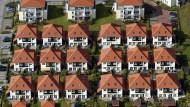 Der verführerische Hauskauf