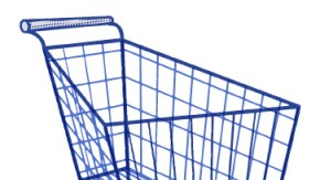 Psychologie im Supermarkt: Warum wir kaufen, was wir kaufen