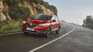 Renault schockt die Börse