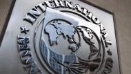 IWF fordert Schuldenerlass für Griechenland