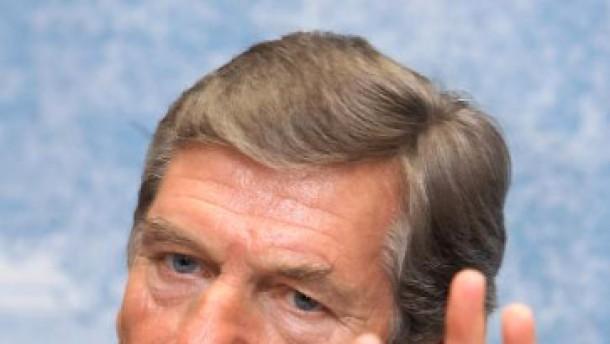 Thyssen-Krupp liefert mit dem Aktienrückkauf ein starkes Signal