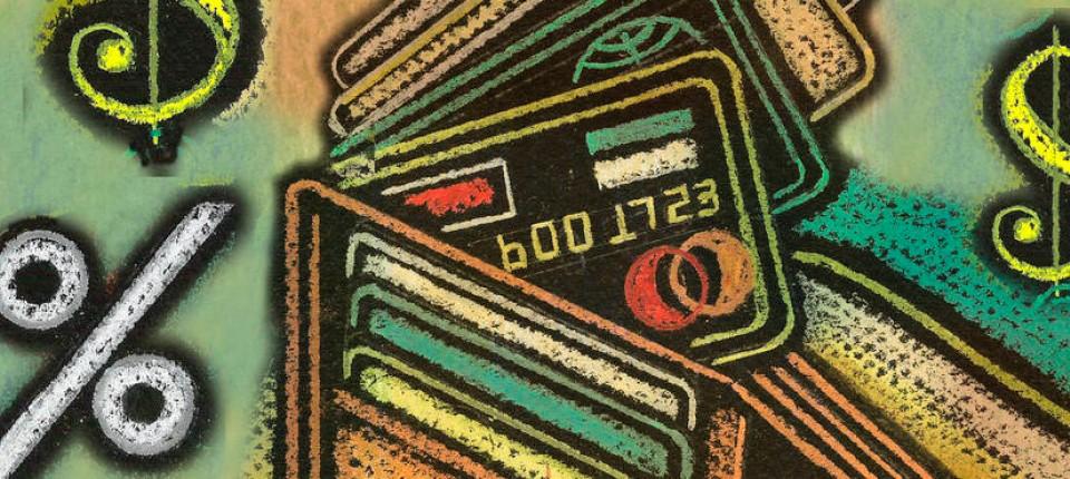 Bezahlen Ohne Bargeld Es Geht Auch Ohne Kreditkarte Geld Ausgeben