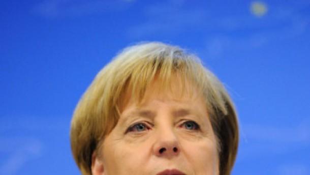 """Luxemburg warnt vor """"Arroganz"""""""