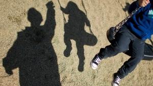 Was hinter dem Kindergeld an Ausländer steckt