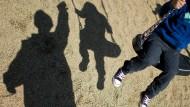 Die Zahl der Kindergeld-Empfänger im europäischen Ausland wächst.