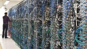 Verfassungsschutz warnt vor Cyber-Attacken
