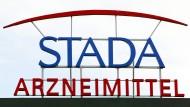 Rebellion gegen Stada
